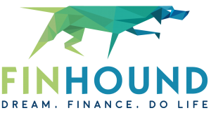 Dream. Finance. Do Life | FinHound