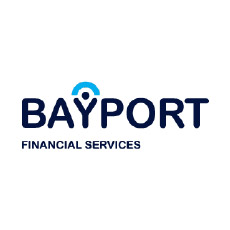 FinHound Partners - Bayport