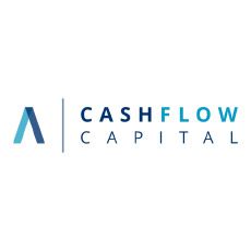FinHound Partners - Cashflow Capital