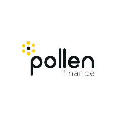 FinHound Partners - Pollen