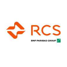 FinHound Partners - RCS