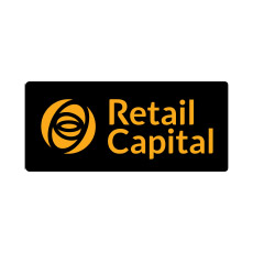 FinHound Partners - Retail Capital